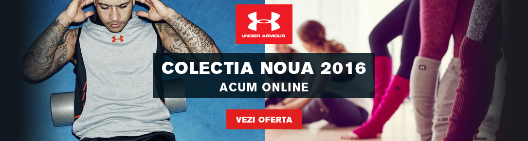 UA 2016