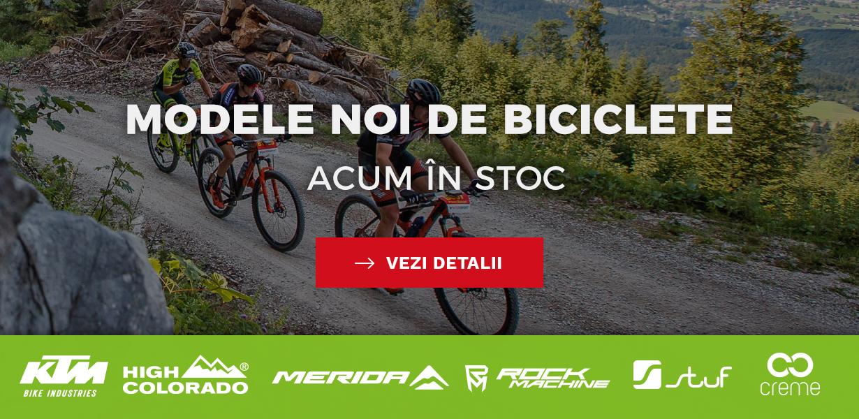 biciclete aprilie 2019