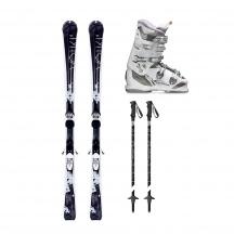 Kit Ski - Kit Adora | Ski