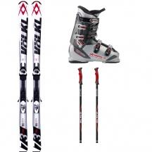 Kit Ski - Kit RTM 73 | Ski
