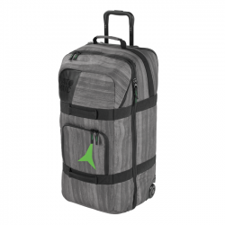 accesorii atomic-All Mountain Travel Bag Whee