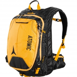 accesorii atomic-Automatic ABS Pack 20L