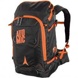 accesorii atomic-Backland Pack 30L