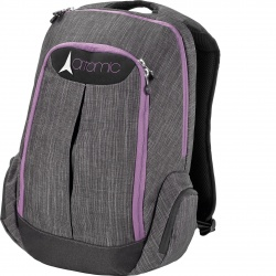 accesorii atomic-Day Backpack W