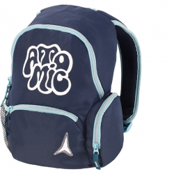 accesorii atomic-KIDS DAY BACKPACK