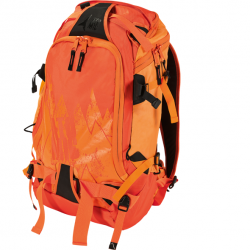 accesorii atomic-TRACKER BACKPACK 30L