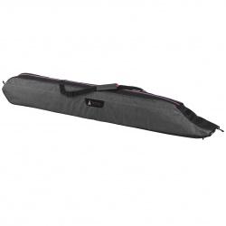 accesorii atomic-W Single Ski Bag Padded