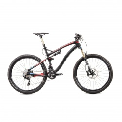 biciclete nakita-Blaze C Expert