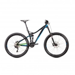 biciclete nakita-Engine COMP