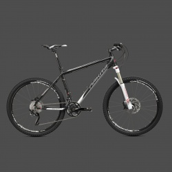 biciclete nakita-EVO 9.5 2013