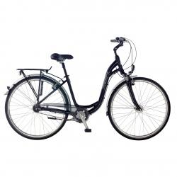 biciclete siga-Luxemburg