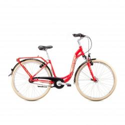 biciclete siga-Luxemburg LTD