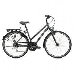 biciclete siga-San Remo
