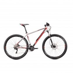 biciclete nakita-Spider 5.5 BIG