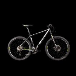 biciclete nakita-Spider 7.5 27.5