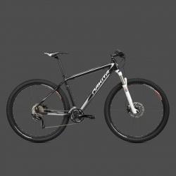 biciclete nakita-Spider 7.5 BIG