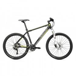 biciclete nakita-Spider 7.5