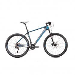 biciclete nakita-Team C RACE