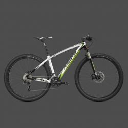 biciclete nakita-Team C5 BIG