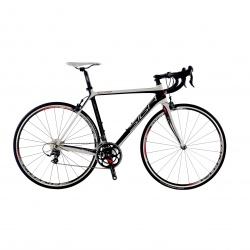 biciclete siga-Team CR7