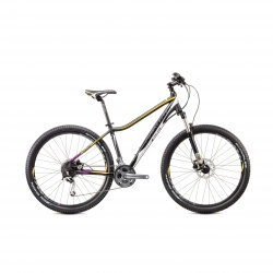 biciclete nakita-Wild Cat 5.5