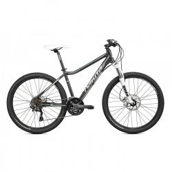 biciclete nakita-Wild Cat 5.5 RH42 DISC