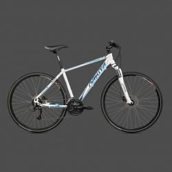 biciclete nakita-X Cross 3.5