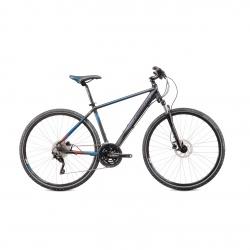 biciclete nakita-X-Cross 5.5