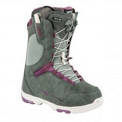 snowboard-boots nitro-CROWN TLS