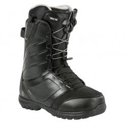 snowboard-boots nitro-CUDA TLS