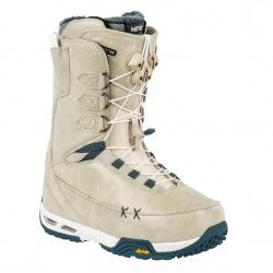 snowboard-boots nitro-FAINT TLS