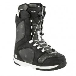 snowboard-boots nitro-MONARCH TLS