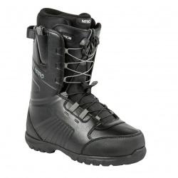 snowboard-boots nitro-NOMAD TLS