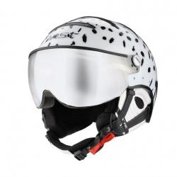 casca vist-So Cool Helmet