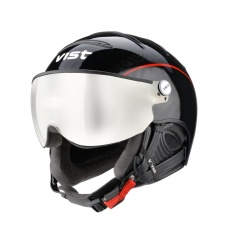 casca vist-Tribe Helmet