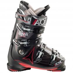 ski atomic-Hawx 2.0 130