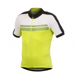echipament-biciclete craft-Active Bike Classic Jersey