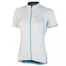 echipament-biciclete protective-Saphir Jersey