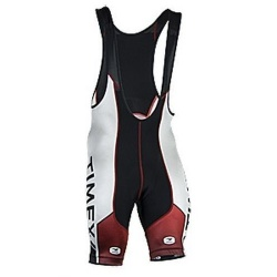 echipament-biciclete sugoi-Timex Evolution Bib short