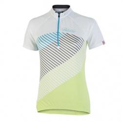 echipament-biciclete protective-Vela Short Sleeve Jersey