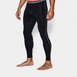 fitness under armour-Armour Compression Leggings