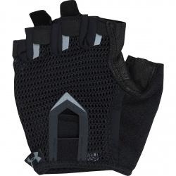 fitness under armour-Resistor Training Glove