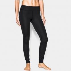 fitness under armour-Studio Printed Legging