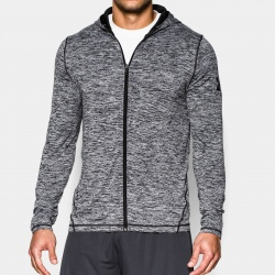 fitness under armour-Tech Hoodie