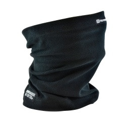 functionale horsefeathers-NECK WARMER
