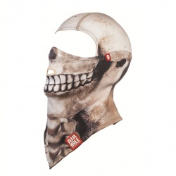imbracaminte-snow airhole facemasks-Youth B1 - Drytec