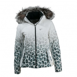 geci vist-Altea Down Jacket