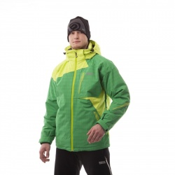 geci nordblanc-Performance jacket 10.000