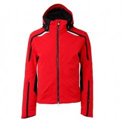 geci ea7-Mountain Ski Jacket