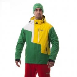 geci nordblanc-Snowsport Jacket